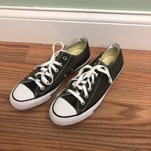 Converse All Star Sneakers (PM950)
